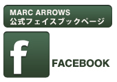MARC ARROWS/�ޡ������?���ե������֥å�