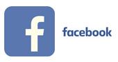 MARC ARROWS/マークアローズフェイスブック